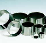 SF-1S Stainless steel self-lubricating bearing