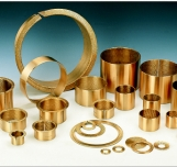 FB090 Bronze bearing